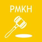 alur pmkh